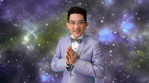 คลิปวิดีโอ ดวงวันเกิด ประจำเดือน พฤษภาคม 2559 โดย อ.คฑา ชินบัญชร