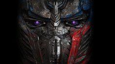 โลกยังไม่สงบสุข! จักรกลสังหารเดินหน้าต่อในภาคล่าสุด Transformers: The Last Knight