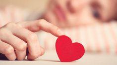 อยากให้แฟนรู้ ว่าเรารักเขามาก เราควรต้อง พิสูจน์ ยังไงคะ