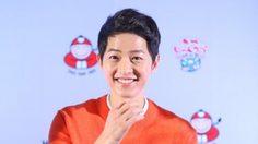 """แฟน ๆ มีลุ้น ! """"ซง จุงกิ"""" มีสิทธิ์รับบทนำใน """"Train to Busan 2"""""""