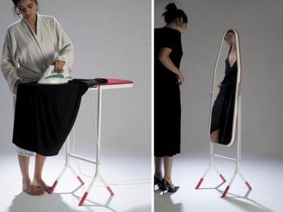 5 สิ่งประดิษฐ์ ที่เกิดมาเพื่อ 'ผู้หญิง' แล้วชีวิตจะง่ายขึ้นเยอะ!!