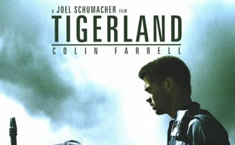 Tigerland ค่ายโหด หัวใจไม่ยอมสยบ
