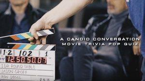 จับเข่าคุย! ทีมนักแสดง ID4 เปิดใจ เคลียร์ทุกคำถามในคลิปสัมภาษณ์ล่าสุด