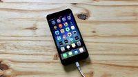 บอกลาปัญหาสายชาร์จ Apple มีแผนดัน ระบบชาร์จไร้สาย ให้เป็นฟีเจอร์มาตรฐานของ iPhone