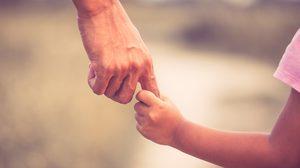 14 เรื่องที่ พ่อ อยากสอนลูกสาว เกี่ยวกับ การมีแฟน