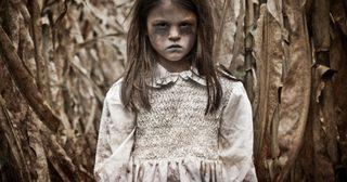 #เมื่อเด็กริเป็นฆาตกร ตอน ฆ่าลอกคราบ