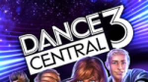 Dance Central 3 (เกมส์ วีดีโอเกม xbox 360) เกมส์เต้นสุดเดิ้น มาแล้วจ้า