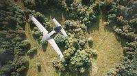 บริษัท AeroMobil จากประเทศ สโลวาเกียเปิดให้สั่งจอง Lilium รถยนต์บินได้ แล้ว
