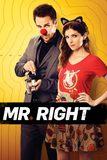 Mr. Right คู่มหาประลัย นักฆ่าเลิฟเลิฟ