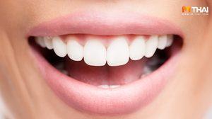 ไขข้อสงสัย เอา เบกกิ้งโซดาผสมมะนาว ขัดฟัน ทำให้ ฟันขาว จริงไหม?