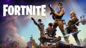 100 ล้าน USD คือเงินรางวัลรวมของการแข่งขัน Fortnite ในปี 2018-2019