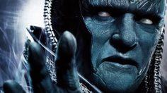 อะพอคคาลิปส์ เป็นใครมาจากไหน!? ในคลิปล่าสุดของ X-Men: Apocalypse