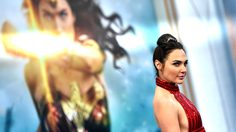 หา Wonder Woman คนอื่นได้เลย!! หาก เบรต แรตเนอร์ ยังมีส่วนร่วมในการสร้างภาคต่อ Wonder Woman