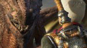 """Scalebound เกมส์แอคชั่นผจญภัย """"ล้มมอนสเตอร์"""" สุดตื่นเต้น"""