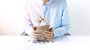 ดวงการเงิน 12 ราศี ประจำเดือนเมษายน 2561 โดย อ.คฑา ชินบัญชร