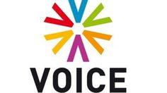 องค์กรสื่อจี้กสทช. ทบทวนคำสั่ง พักใบอนุญาตVoice TV