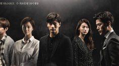 ซีรี่ย์เกาหลี Goodbye Mr. Black