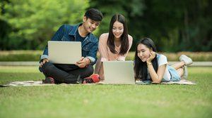 เปรียบเทียบ ข้อดี-ข้อเสีย ของการเรียน สายสามัญ VS สายอาชีพ