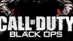 Call of Duty: Black Ops 3 เผยชุดสะสมเกมส์สุดพิเศษ