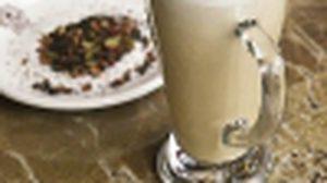 กาแฟและชาระดับพรีเมี่ยมที่ The Coffee Bean & Tea Leaf @ เซ็นทรัลเอ็มบาสซี่