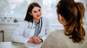 6 ข้อแตกต่างของการเป็น จิตแพทย์ - นักจิตวิทยา