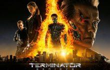 6 คำถามคาใจพร้อมคำตอบที่เป็นไปได้ใน Terminator Genisys
