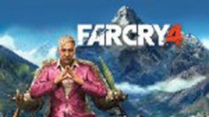 สัมผัสบรรยากาศ ประเทศเนปาล-หิมาลัย ผ่านเกมส์ Far Cry 4