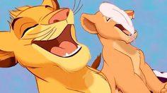 ดิสนีย์เผย The Lion King ไลฟ์-แอคชั่น เตรียมเข้าฉายในปี 2019