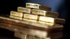 จิตติ ชี้ ราคาทองอยู่ช่วงปรับฐาน แนะลงทุนระยะสั้น