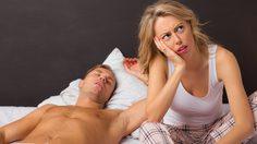 5 สิ่งที่ทำให้ผู้หญิงเบื่อเซ็กส์ ไม่อยากให้เธอมองเรากระจอกบนเตียง ควรอ่านซะ