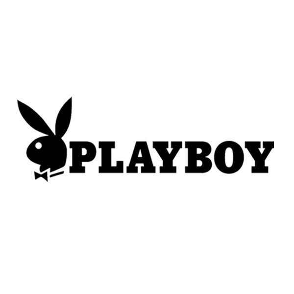 Playboy Asian Model