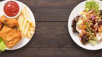 ทำความรู้จัก ไขมัน 3 ชนิด เลือกกินแบบไหน ถึงจะเป็นผลดีต่อสุขภาพ