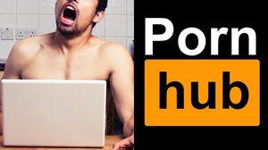 ไทยไม่ติดฝุ่น Pornhub เผยเพื่อนบ้านเราเป็น ประเทศที่ดูหนังโป๊นาน ที่สุดในโลก