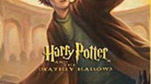 Harrypotterandthedeathlyhallows