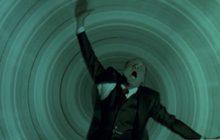 """หนังใหม่ Green Fog คืนชีพ """"อัลเฟรด ฮิตช์ค็อก"""" ที่เทศกาลหนังฮ่องกง"""