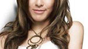 พีค ภัทรศยา อดีตสาวเกมส์ Ragnarok Online Girl สู่ซุปเปอร์สตาร์