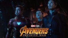 โล่ใหม่ของกัปตันอเมริกา โผล่มาในสปอตล่าสุดจาก Avengers: Infinity War