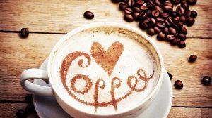 รวมเพลงร้านกาแฟ ฟังสบาย ฟังเพลินยาวๆ 2016