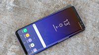 Samsung เตรียมส่ง Galaxy S8 Plus รุ่นแรม 6GB บุกเกาะฮ่องกง