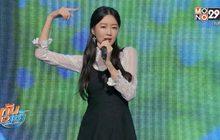"""Park Subin""นักร้องนำวง Dal Shabet โชว์ซิงเกิ้ลเดี่ยว ""Circle's Dream"""