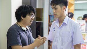 """จากอินดี้สู่สายแมส """"ภาส พัฒนกำจร"""" ประเดิม """"School Tales เรื่องผีมีอยู่ว่า.."""" ฉีกแนวหนังผีไทย"""