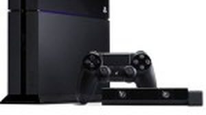 PS4 ทำยอดขาย 25 ล้านชุด แซงยอดขาย Xbox One เท่าตัว