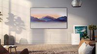 เปิดตัว Samsung QLED TV 2018 พร้อมเทคโนโลยี Quantum Dot