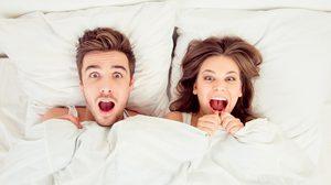 9 ความจริง ไขข้อสงสัย เรื่องเพศสัมพันธ์ แท้จริงแล้วที่คุณรู้มาเชื่อได้หรือไม่?