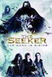 The Seeker : The Dark is Rising ตำนานผู้พิทักษ์กับมหาสงครามแห่งมนตรา