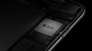 แรงกว่าเดิม!! เผยชิป A11 ที่จะมาใน iPhone รุ่นใหม่ในปีนี้จะมีแกนประมวลผลถึง 6 แกน