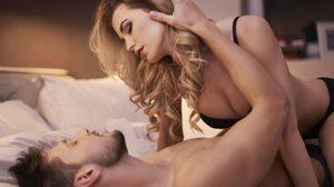 5 อันดับ ลีลาเซ็กส์ที่ผู้หญิงไม่ชอบ จดเอาไว้ แล้วจงอย่าเอาไปทำตามนะ