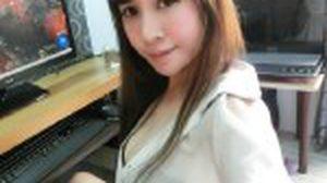 Li Bingjie เกมเมอร์สาว สุดเซ็กซี่ ที่ผู้เล่นจีนกล่าวถึง