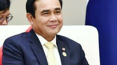 นายกฯ เชื่อ สหรัฐฯ เข้าใจกรณีไทยเลื่อน เลือกตั้ง