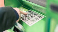 Kaspersky Lab เผยภัยคุกคามตู้ ATM ในอนาคตอันใกล้ Biometric skimmers มาถึงแล้ว!!
